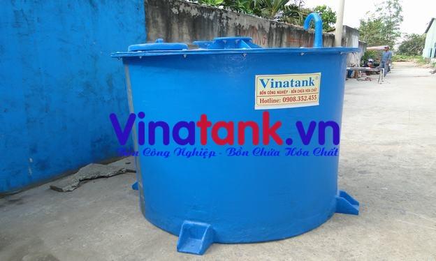 vinatank - DSC08863